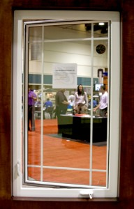 Casement windows replacement windows bradenton for Wholesale replacement windows